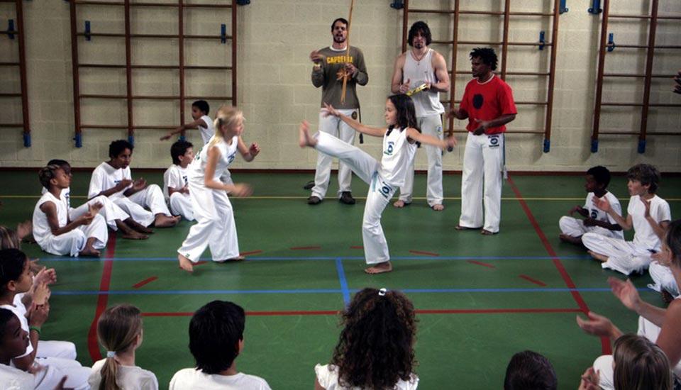 Planeta_Capoeira_les_jeugd_2007